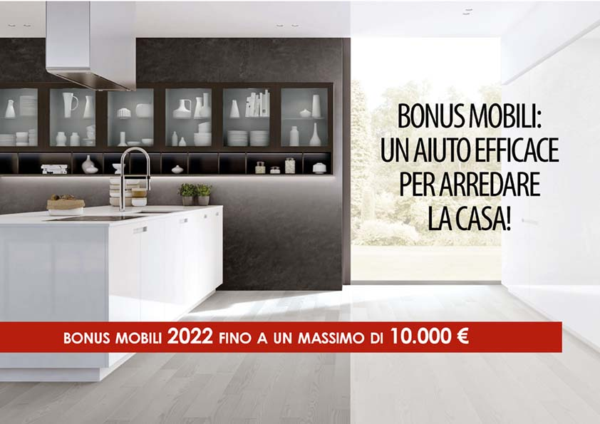 Metodo interni arredamenti piacenza bonus mobili 2013 for Bonus arredamenti