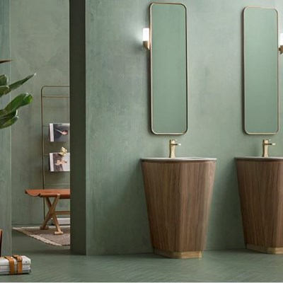 Metodo interni arredamenti piacenza ampia selezione di mobili complementi e oggetti d 39 arredo - Complementi di arredo bagno ...