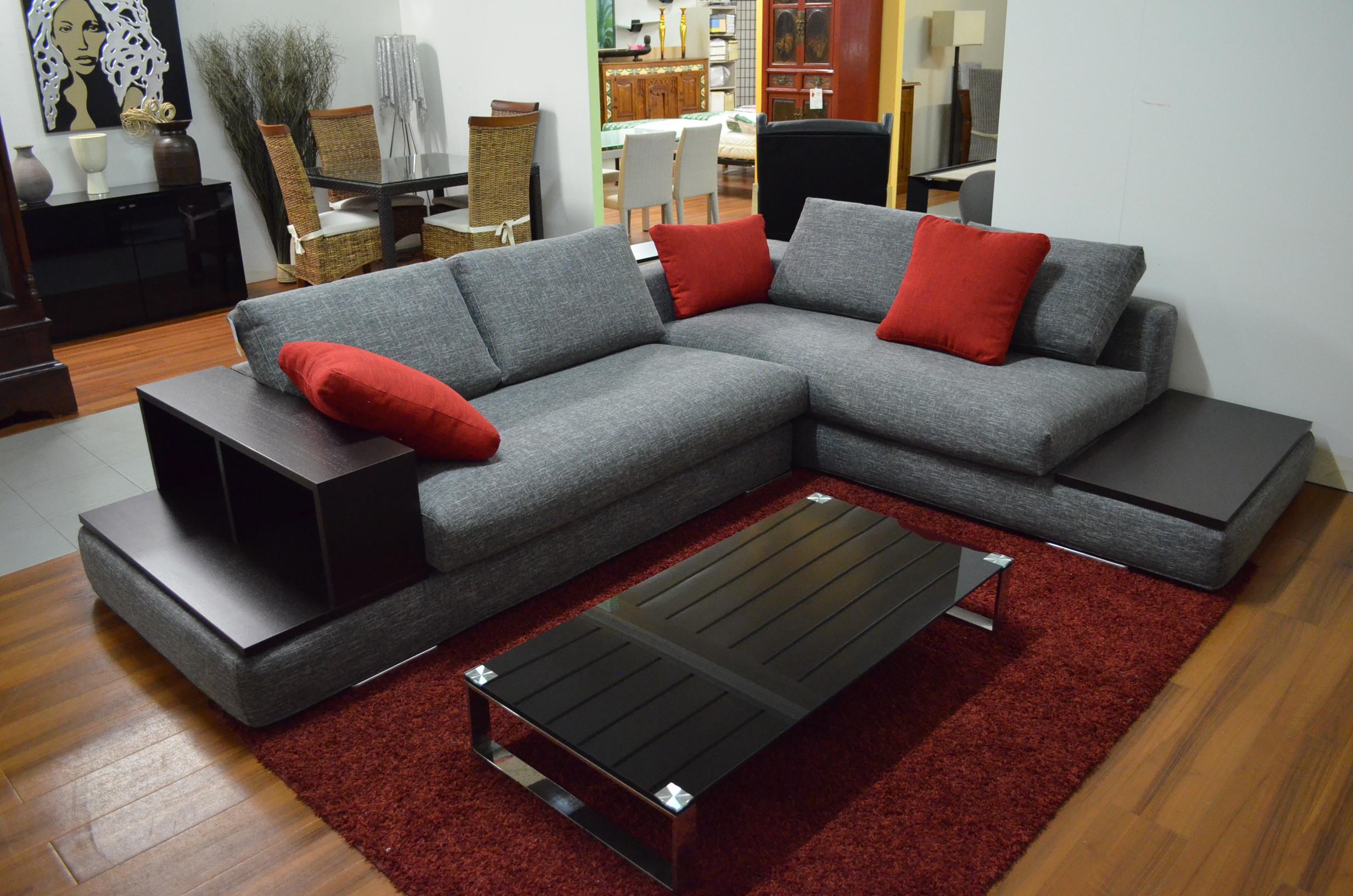 Tavolino divano prezzo idee per il design della casa - Tavolino divano ...