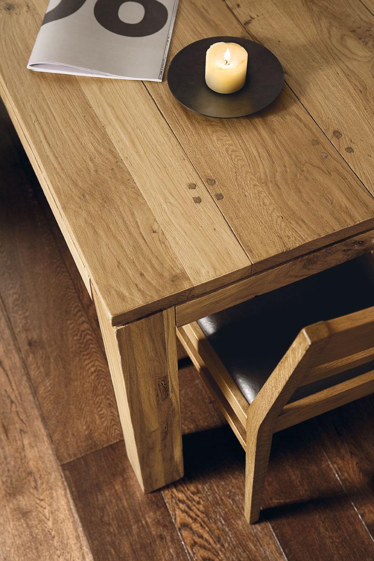 Metodo interni arredamenti piacenza tutto legno for Arredamenti piacenza