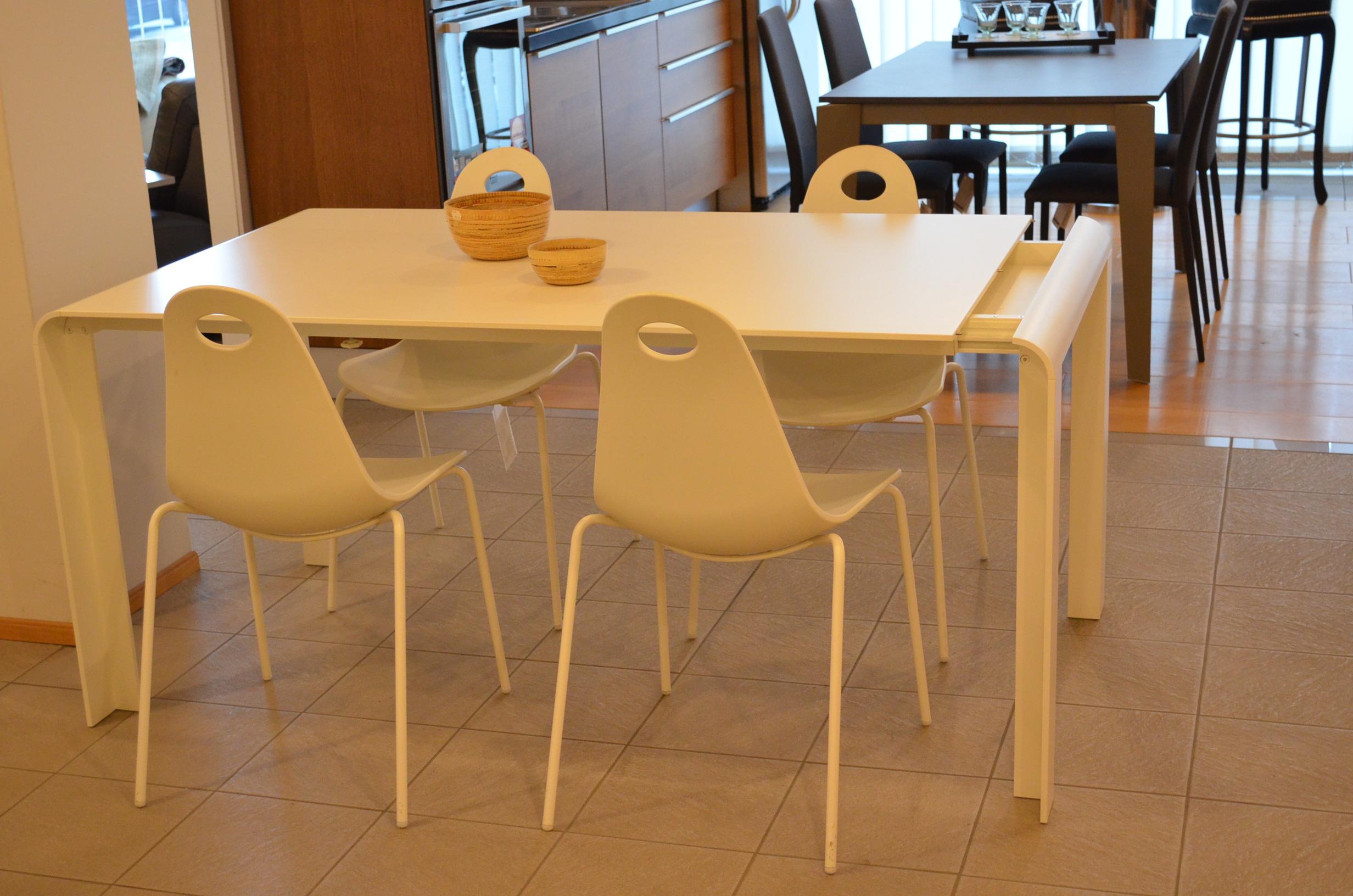 Metodo interni arredamenti piacenza 4 sedie patatina di for Arredamenti piacenza